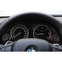 BMW X4 xDrive35d A -