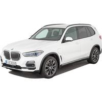BMW X5 xDrive45e 394 ch BVA8