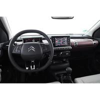 Citroën C4 Cactus BlueHDi 100 S&S BVM6 -