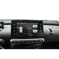 Citroën C4 Cactus PureTech 110 S&S -