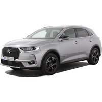 DS Automobiles DS 7 Crossback BlueHDi 180 EAT8