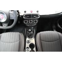 Fiat 500X 1.4 MultiAir 140 ch -
