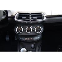 Fiat 500X 1.6 MultiJet 120 ch -