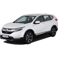 Honda CR-V 2.0 i-MMD 2WD