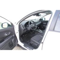 Honda HR-V 1.5 i-VTEC -