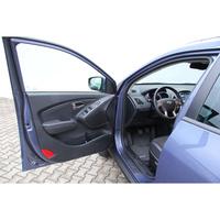 Hyundai Ix35 1.7 CRDi 115 2WD -