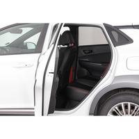 Hyundai Kona 1.0 T-GDi 120 -