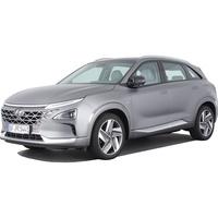 Hyundai Nexo Hydrogène 163 ch