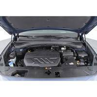 Hyundai Santa Fé 2.2 CRDi 185 HTRAC BVA8 -