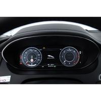 Jaguar E-Pace 2.0 D 180 ch AWD BVM -