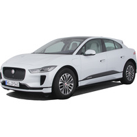 Jaguar I-Pace AWD 90 kWh