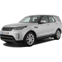 Land Rover Discovery Mark I Td6 3.0 258 ch