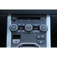 Land Rover Range Rover Evoque Mark III TD4 180 A -