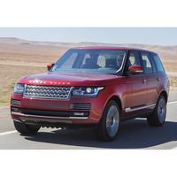 Land Rover Range Rover Mark I SDV8 4.4L