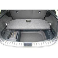 Lexus NX 300h 4WD E-CVT -