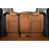 Lexus UX 250h 2WD -
