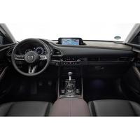 Mazda CX-30 1.8L SKYACTIV-D 116 ch 4x2 BVM6 -