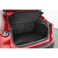 Mazda CX-30 2.0L SKYACTIV-X M Hybrid 180 ch 4x2 BVM6 -