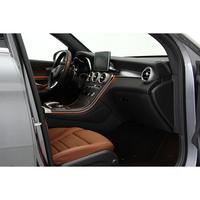 Mercedes Classe GLC Coupé 250 d 9G-Tronic 4Matic -