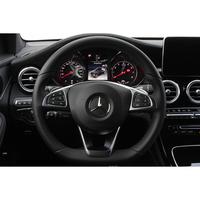 Mercedes Classe GLC Coupé 350 e 7G-Tronic Plus 4Matic -