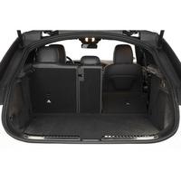 Mercedes GLE Coupé 400 d 9G-Tronic 4Matic -