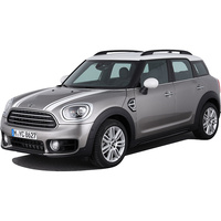 Mini Countryman 136 ch BVA7 CooperCooper