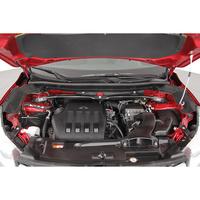 Mitsubishi Eclipse Cross 1.5 MIVEC 163 BVM6 2WD -