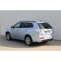 Mitsubishi Outlander 2.0I 120 PHEV 4WD -