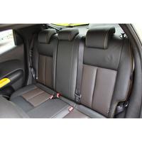 Nissan Juke 1.2ème DIG-T 115 Start/Stop System -