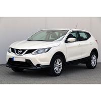 Nissan Qashqai 1.5 dCi 110 Stop/Start