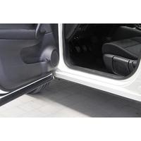 Nissan Qashqai 1.5 dCi 110 Stop/Start -