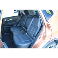 Nissan X-Trail 1.6 dCi All-Mode 4x4-i -