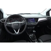 Opel Crossland X 1.2 Turbo 130 ch Ultimate -