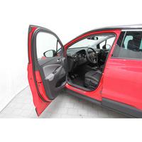 Opel Crossland X 1.2 Turbo 130 ch Innovation -