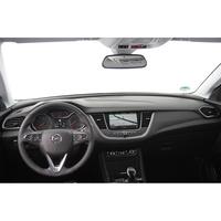 Opel Grandland X 1.2 Turbo 130 ch -