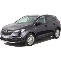 Opel Grandland X 1.5 Diesel 130 ch BVA6