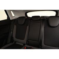 Opel Grandland X 1.5 Diesel 130 ch BVA6 -