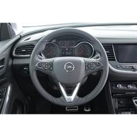 Opel Grandland X 2.0 D 177 ch BVA8 -