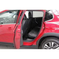 Peugeot 2008 1.2 PureTech 110 Start & Stop EAT6 -