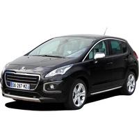 Peugeot 3008 1.6 155 THP
