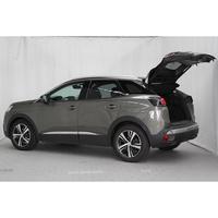 Peugeot 3008 1.6 BlueHDi 120 ch S&S BVM6 -