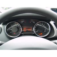 Peugeot 3008 2.0 HDi 16V 150  -