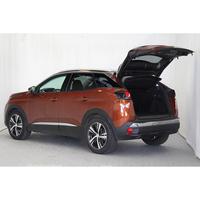 Peugeot 3008 PureTech 130 S&S Allure -