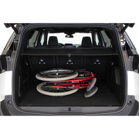 Peugeot 5008 2.0 BlueHDi 150 S&S BMV6 -