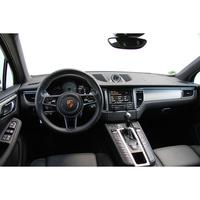 Porsche Macan Diesel S PDK -