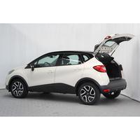 Renault Captur dCi 90 Energy -