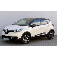 Renault Captur TCe 120 EDC
