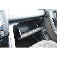 Renault Kadjar dCi 130 Energy -