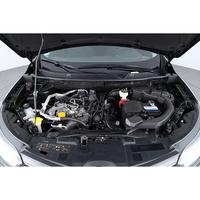 Renault Kadjar TCe 160 GPF EDC -