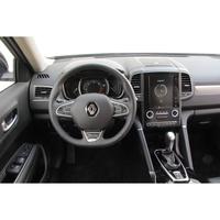 Renault Koleos dCi 175 4x4 X-tronic Energy -